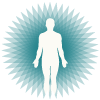 better health body therapy logo